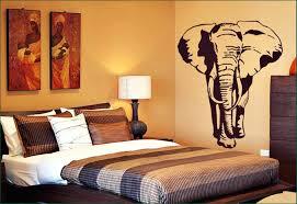 Bilder F Schlafzimmer Feng Shui Feng Shui Effekt Der Farben Wohnraume Nach Feng Shui Richtig