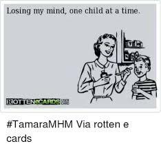 E Card Memes - 25 best memes about rotten e cards rotten e cards memes