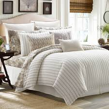 tommy bahama bed pillows 27 savory tommy bahama throw pillows pictures pillow ideas