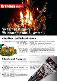 Musterk Hen Ratgeber Website Btf Hofburg