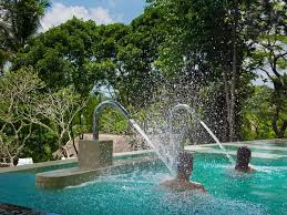 como shambhala yoga retreat bali indonesia balanceboat