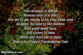 thanksgiving poems page 3