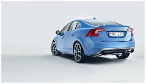volvo sedan 2018 volvo s60 polestar performance sedan carmodel pinterest
