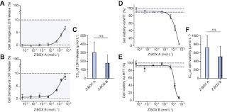 tã rkische hochzeitsgeschenke impact of higher order heme degradation products on hepatic