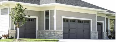 Overhead Door Fairbanks Overhead Door Garage Door Subversia Net