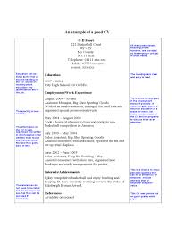 high resume for college format heading psychology case study collection search results national