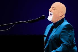 Seeking Theme Song Artist The Complete Works 121 Billy Joel Songs Ranked Vulture