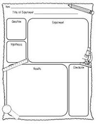 scientific method worksheet followpics co social studies