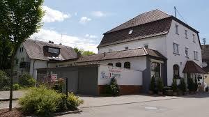 Pension Baden Baden Pension Gästehaus übernachten In Heilbronn Zum Ochsen Nordheim
