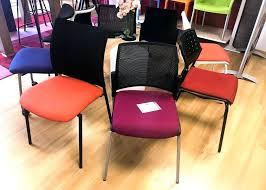 destock meubles toulouse destockage mobilier bureau destockage