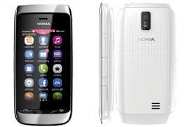 themes nokia asha 308 download nokia asha 308 device