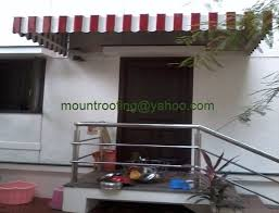 Pyramid Awnings Roofing Company Roofing Contractor Roofing Companies In