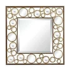Home Decor Mirrors Square Home Décor Mirrors Ebay