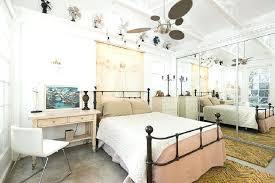 vintage bedroom decor vintage bedroom decorating ideas vintage bedroom style ideas