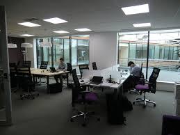 i prof lille bureau virtuel 35 fascinant collection bureau virtuel lille inspiration maison