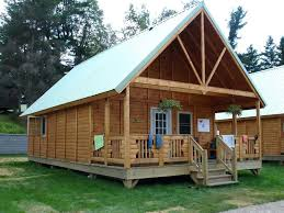 manufactured cabins prices modular cabins ny cabin style modular homes log ny prices modern