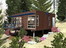 off grid cabin designs modern super efficient rustic mountain