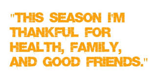 i choose thankfulness being thankful this thanksgiving
