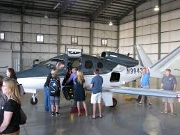 Cirrus Sf50 Interior We Joined Cirrus Aircraft Enthusiasts In Austin Texas U2013 May 2017
