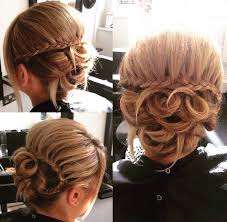 braid styles for thin hair 18 best ideas of wedding hairstyles for women with thin hair