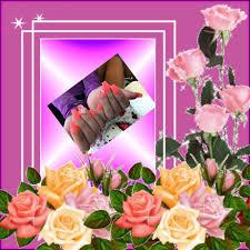 knl nail 282 photos u0026 97 reviews nail salons 31879 alvarado