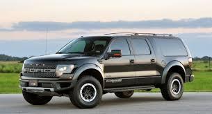 Excursion Interior 2018 Ford Excursion Release Date Price Interior Redesign
