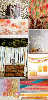 wedding backdrop banner 88 best backdrop ideas images on backdrop ideas photo