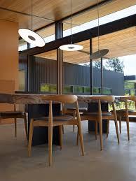 beautiful kb homes design studio pictures interior design ideas