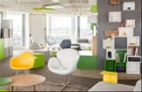 bureau collectif des bureaux collectifs pour les salariés pas pour les dirigeants