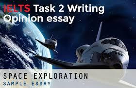 essay writing band