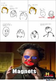 Icp Magnets Meme - icp by brother57 meme center