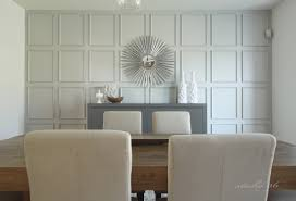 my new dining room reveal u2013 studio 36 interiors