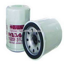 nissan pathfinder oil filter oil filter for nissan oil filter for nissan suppliers and