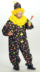 clown costumes plus size polka dot clown costume candy apple costumes circus