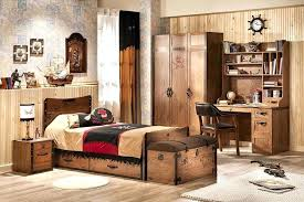 caribbean themed bedroom of the caribbean bedroom furniture affluencenetworkmlm club