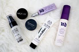products tips u0026 tricks to make your makeup last all day