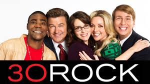 30 rock thanksgiving episode 30 rock s03e16 bunny series