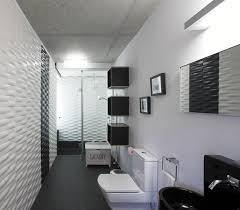 black and white bathroom ideas gallery 30 best bathroom designs images on bathroom modern