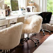 Pottery Barn Office Chairs Ivory Desk Chair Pottery Barn Modular