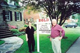 comps sellers homes for sale by owner fsbo virginia flat fee