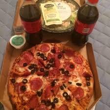 domino s pizza 15 photos 93 reviews pizza 1204 fruitvale