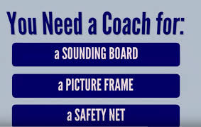 career development plans 3 reasons you need a coach in your career development plan self