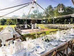 northern virginia wedding venues wedding venues in northern virginia wedding ideas vhlending