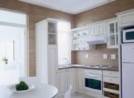 tiny apartment kitchen ideas small apartment kitchen ideas amazing of awesome small