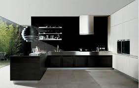 kitchen black kitchen design 1950s kitchen design small kitchen