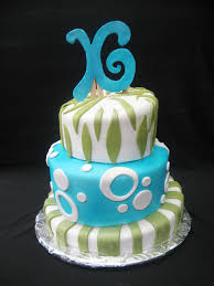 sweet 16 birthday cake designs birthday cake cake ideas by