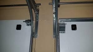 garage doors amazon com skylink ha long range household alert