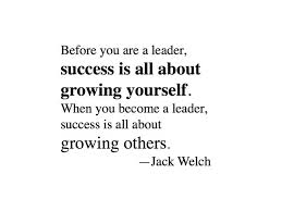 29 best Top 30 Leadership Quotes images on Pinterest