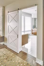 modern white master bath door home decor pinterest doors