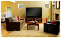 home interiors in chennai interiors services manufacturer from chennai